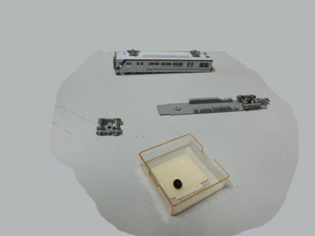 電装改造泣かせのホビーメイトオカの製品。