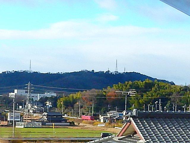 播但線103系3500番台(福崎)。