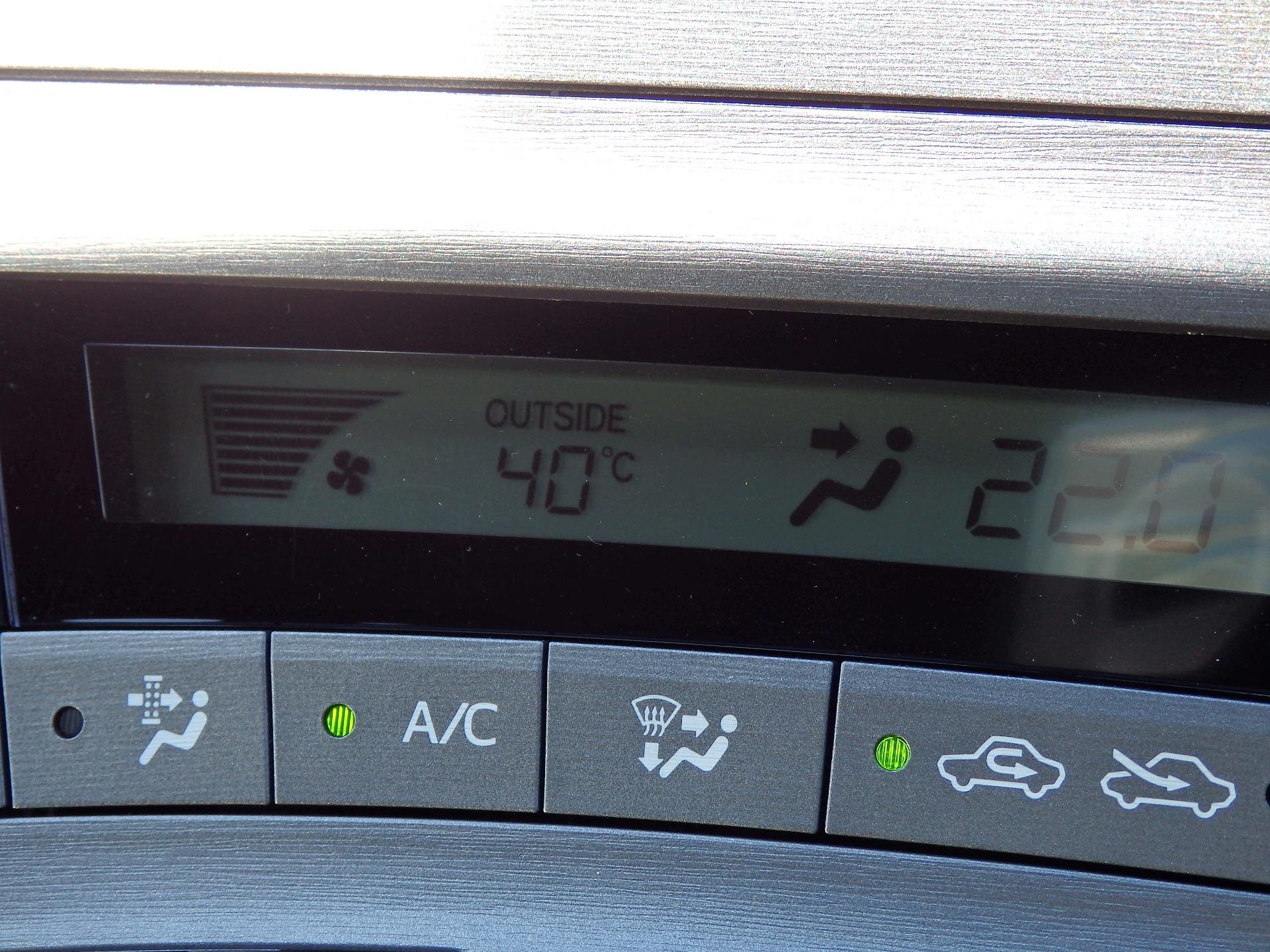 干上がるような猛暑です。