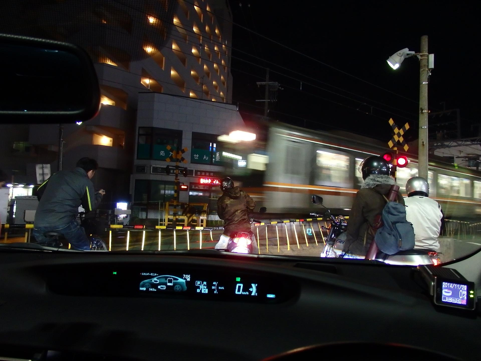 大阪市交66系です。