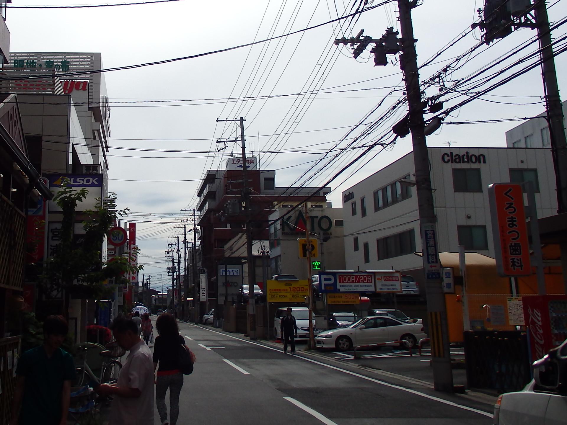 今日はホビセン大阪には行きませんでしたw。